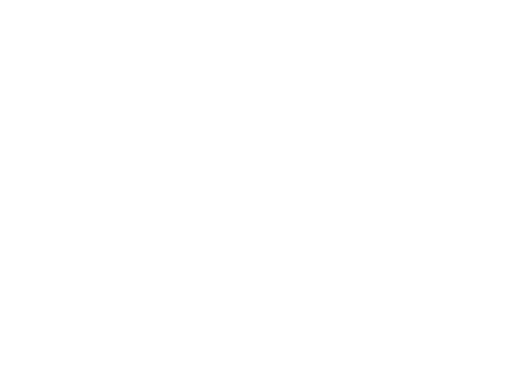Conquest Electric Inc.